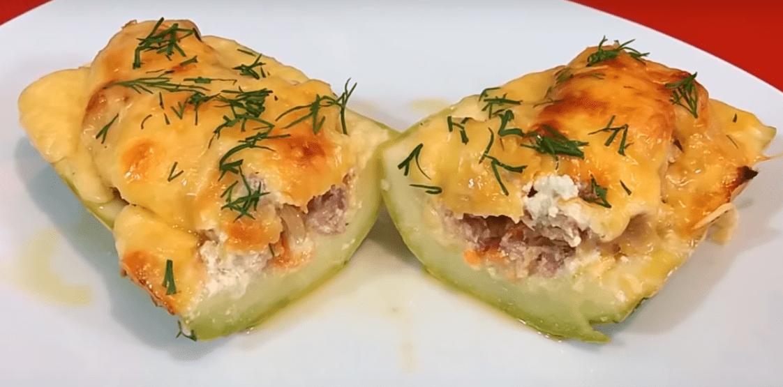 Как вкусно приготовить кабачки в аэрогриле: 8 лучших, проверенных вариантов с пошаговым описанием