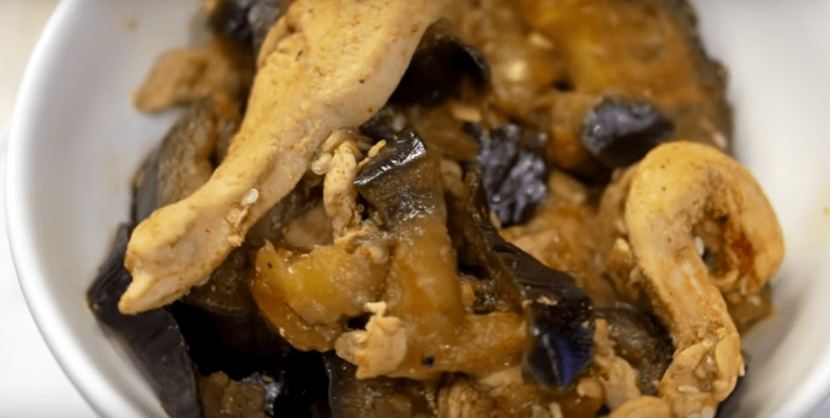 Курица в аэрогриле: простые и изысканные рецепты