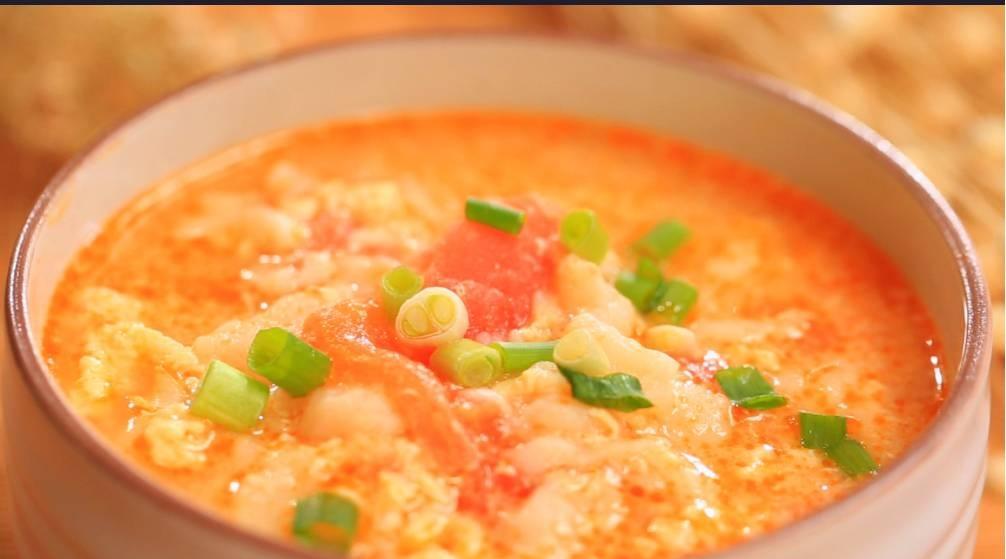Как в аэрогриле приготовить ароматный суп: 5 лучших пошаговых вариантов приготовления