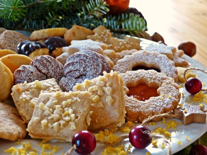 Печем в аэрогриле: торты, кексы, пироги, сырники и воздушные безе